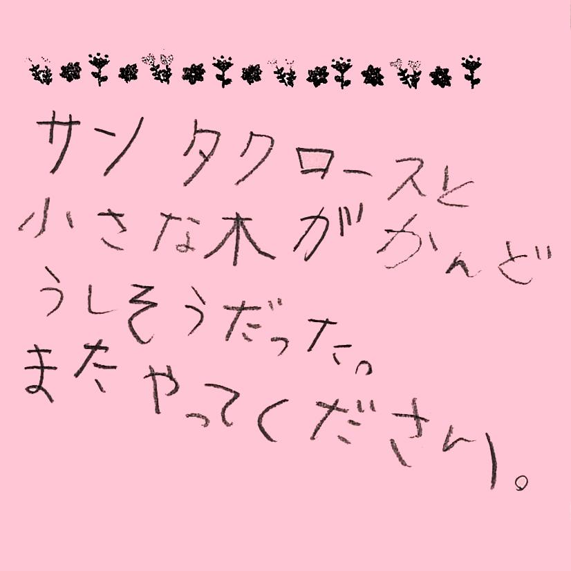 san_k_003_i